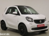 Smart Fortwo 0.9 passion 90