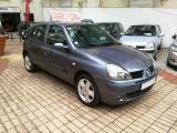 Renault Clio 1.2i (16v) - Extreme A.C