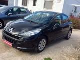 Peugeot 207 Look 1.4 16v
