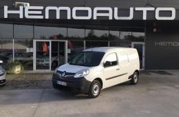 Renault Kangoo 1.5 dCi Express