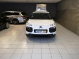 Citroën C4 Cactus 1.6 BlueHDi Shine EAT6