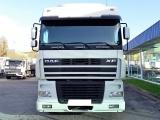 DAF XF430 95 430