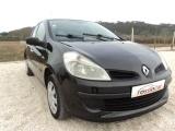 Renault Clio 1.2 16V Conf. Authentique
