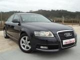 Audi A6 2.0 TDie Exclusive
