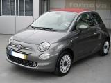 Fiat 500c 1.2 NEW LOUNGE