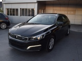 Peugeot 508 sw 1.6 BLUE HDI ACTIVE