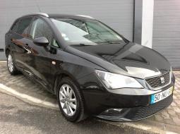 Seat Ibiza ST 1.2 FRESC