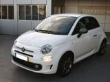 Fiat 500 S 1.2 SPORT S&S