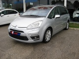 Citroën C4 Grand Picasso 1.6 HDi BLUE EXCLUSIVE Pack (110cv) (5p)