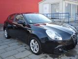 Alfa Romeo Giulietta 1.6 JTDm 105 ch S&S Exclusive