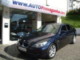 BMW 520 D Sport  177 CV