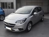 Opel Corsa 1.2 DYNAMIQUE