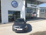 Volkswagen Golf 1.6 TDI 115cv CONFORTLINE 5P