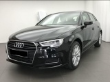 Audi A3 Sportback Business Line Attraction