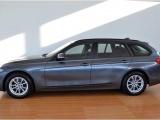 BMW 318 Série 3 Touring318D