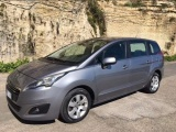 Peugeot 208 1.4Hdi Active