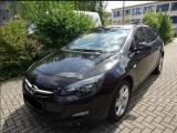 Opel Astra Sports Tourer 1.6Cdti Cosmo