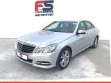 Mercedes-Benz E 250 CDI AVANTGARDE BE AUTO