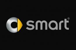 Smart ForTwo 0.8 CDI PASSION