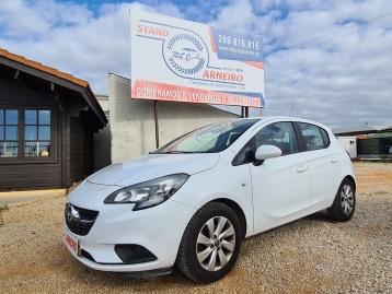 Opel Corsa 1.2i Auto