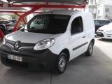 Renault Kangoo 1.5 Dci Compact Comfort S/S