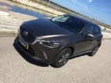 Mazda CX-3 Sky Excellence Navi