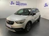 Opel Crossland X 1.6Cdti Innovattion 120cv S&S