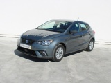 Seat Ibiza 1.0 Reference Plus (75cv)