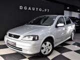 Opel Astra GTC 1.4i 2003