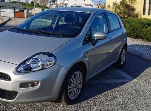 Fiat Punto 1.2 EVO