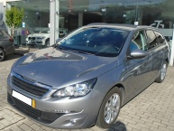 Peugeot 308 SW 1.6 HDI STYLE SW