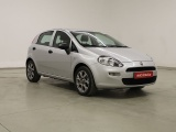 Fiat Punto 1.2 easy s&s