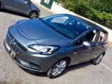Opel Corsa 1.2 Dynamic