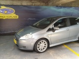 Fiat Punto 1.3 Multiject