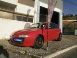 Alfa Romeo 147 1.6 TS Plus Sport