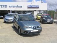 Seat Ibiza SPORT 3 PORTAS