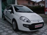 Fiat  Grande Punto 1.3 MJet Van