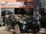 Renault Kadjar 1.5 dci   2016