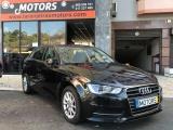 Audi A3 Sportback Ultra 1.6 2014