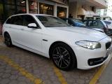 BMW 520 d Auto