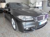 BMW Série 5 520d M Touring