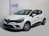 Renault Clio Societe 1.5 dCi Zen c/ IVA