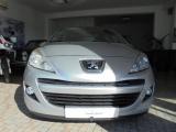 Peugeot 207 1.4i 5 portas GPL