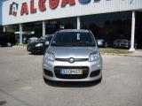 Fiat Panda 1.2 Lounge 118g (69cv) (5p)