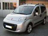 Fiat Fiorino 1.3 M-JET QUBO
