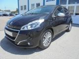Peugeot 208 Puretech Style