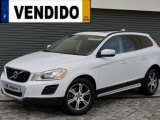Volvo XC 60 2.0d Edrive 163cv. NACIONAL