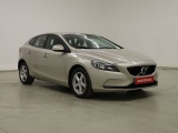 Volvo V40 2.0 D2 KINETIC GEARTRONIC