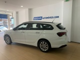Fiat Tipo 1.3 M-Jet Lounge