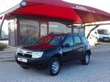 Dacia Duster 1.6 Pack